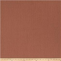 Fabricut 50139w Ricamo Wallpaper Sienna 02 (Double Roll)