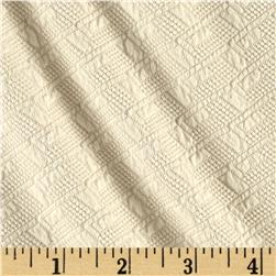 Liver Pool Double Knit Ivory