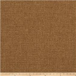 Fabricut Hightower Chenille Caramel
