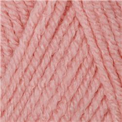 Waverly Yarn for Bernat Past Perfect (55415) Princess