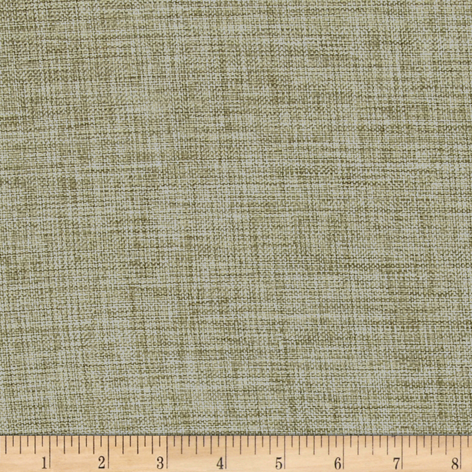 Eroica Cosmo Linen Fern Fabric by Eroica in USA