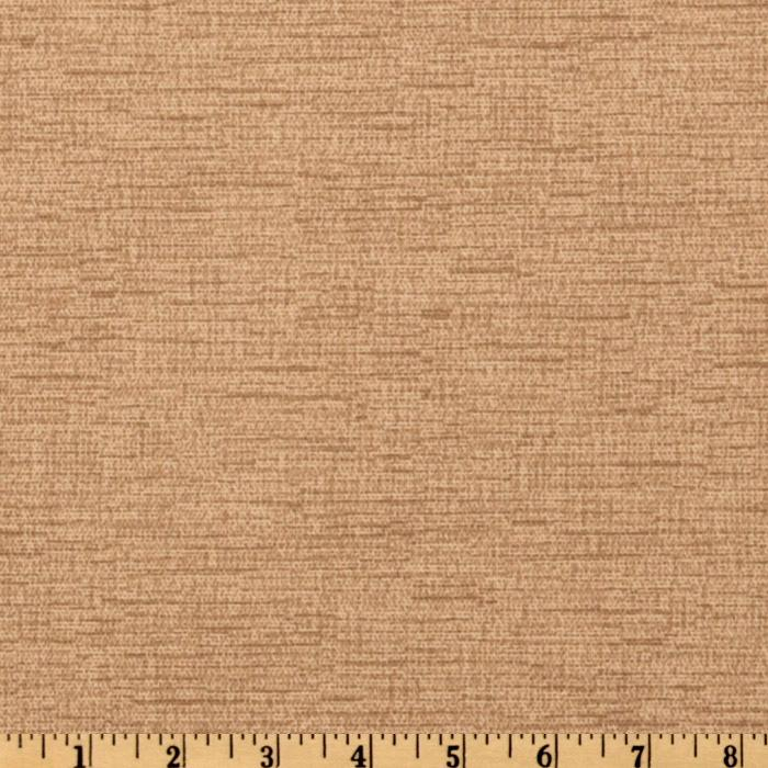 Bryant Indoor/Outdoor Silk Texture Taupe