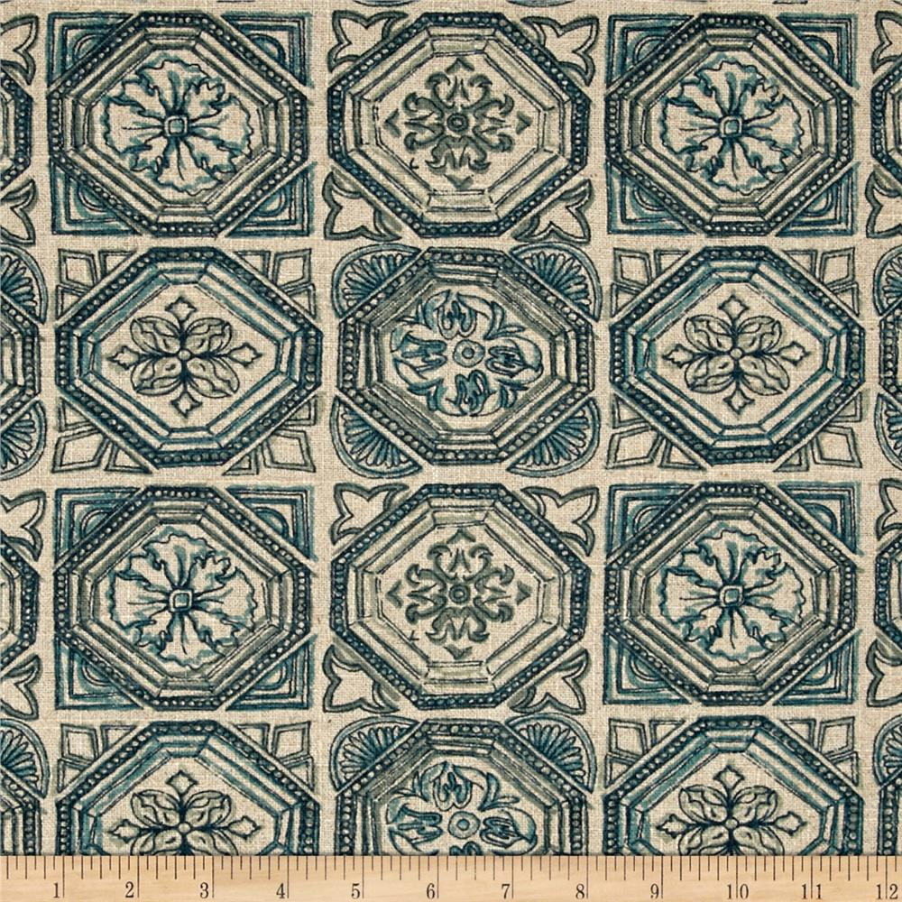 Lacefield Valencia Seagrass Ashby