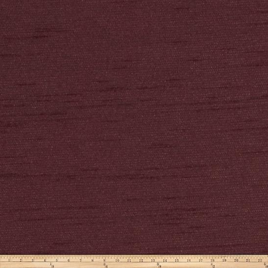 Trend 01697 Faux Silk Port