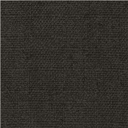 Hollywood Water Repellent Upholstery Charcoal