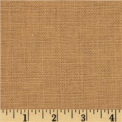 Jaclyn Smith Winthrop Linen Blend Midas Fabric