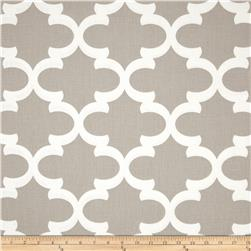 Premier Prints Fynn French Grey