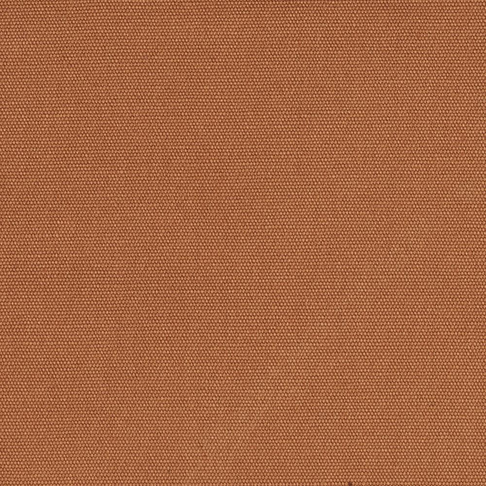 Kaufman Outback Canvas Earth
