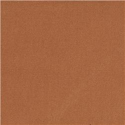 Robert Kaufman Outback Canvas Earth
