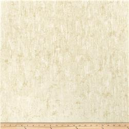 Fabricut Bazaar Wallpaper Neutral (Double Roll)