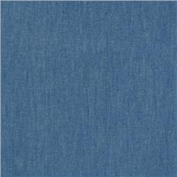 Denim Medium Blue