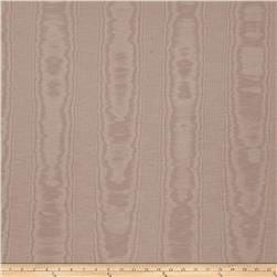 Trend 01001 Faux Silk Canyon