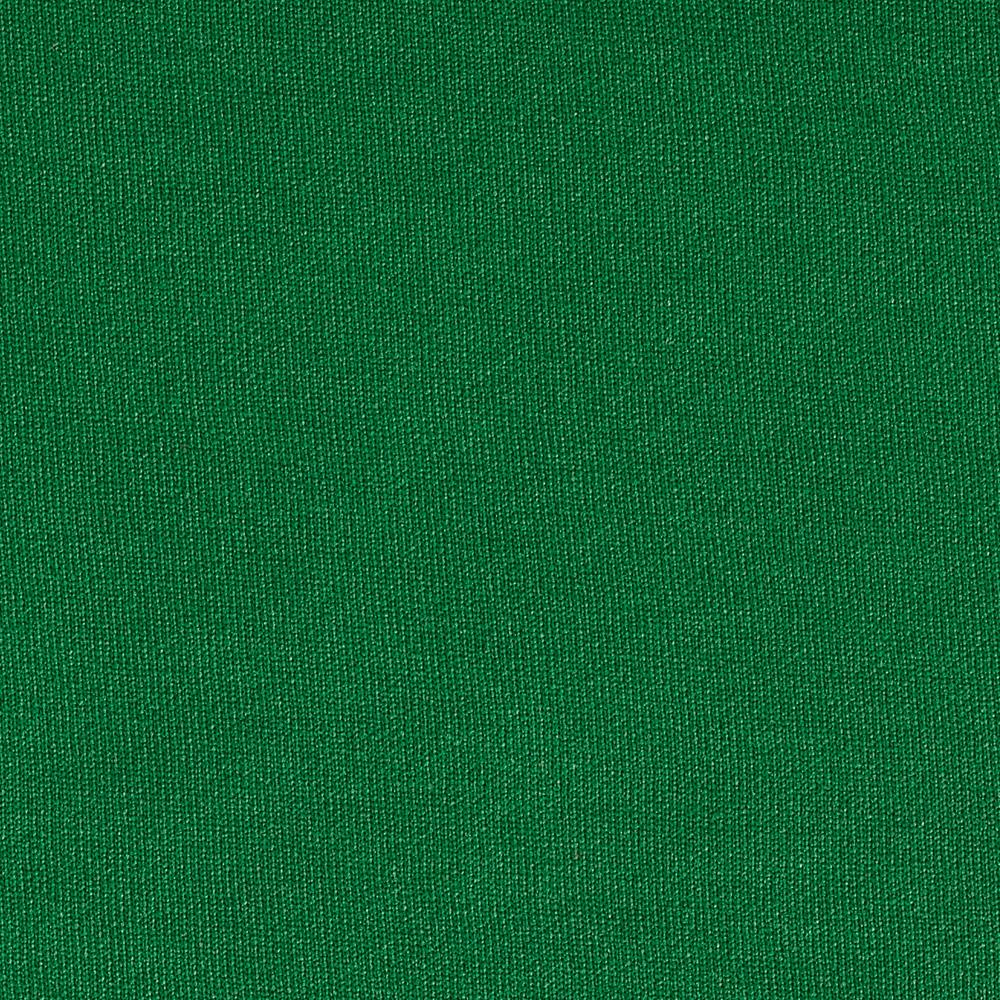 All American Interlock Knit Grass Green