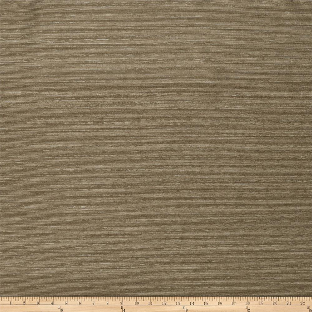 Trend 2400 Chenille Driftwood