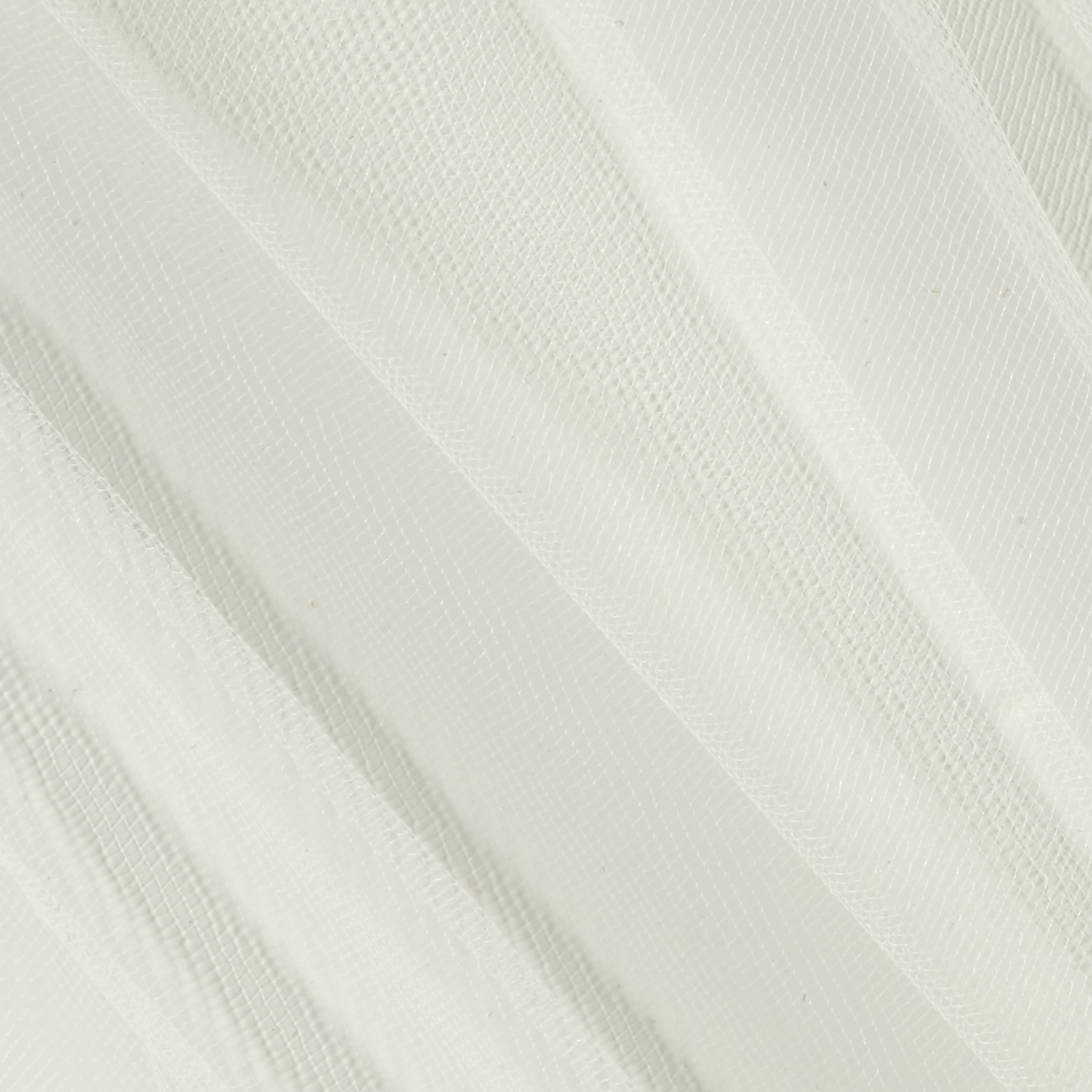 54 Wide Tulle Oyster Fabric