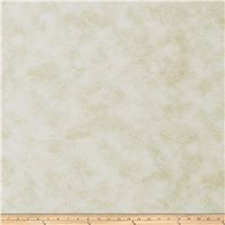 Trend 04206 Faux Leather Cream