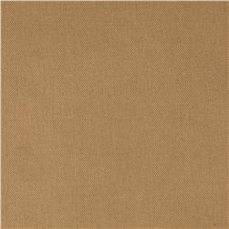 20 Yard Bolt 10 oz. Bull Denim Sand Dune