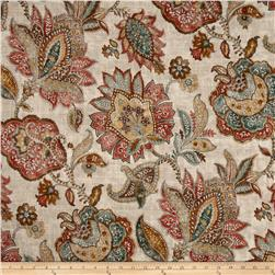 Covington Foligno Linen Copper