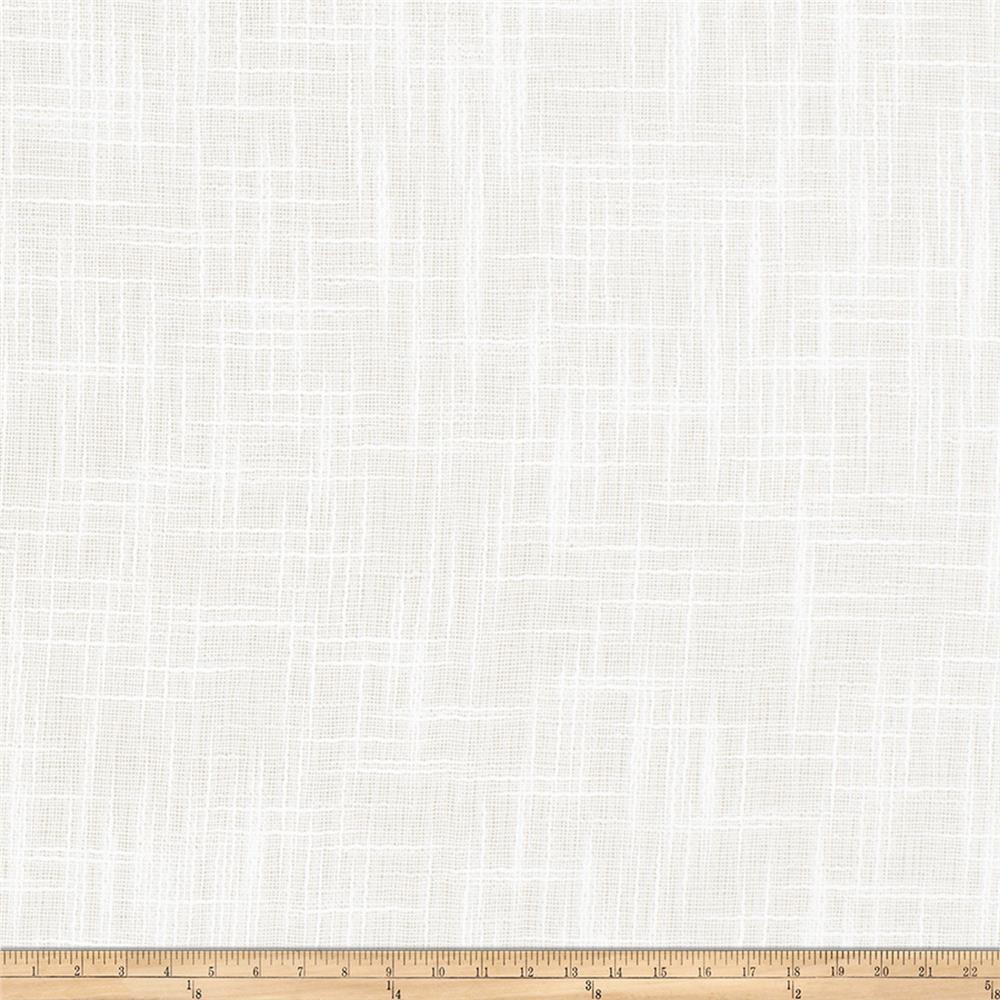 Trend 2668 Oyster