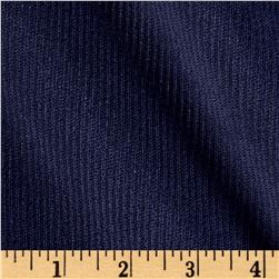 10 Wale Polyester Corduroy Dior