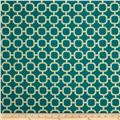 Swavelle/Mill Creek Indoor/Outdoor Hockley Teal