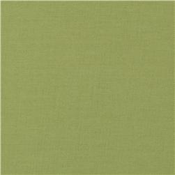 Kona Cotton Tarragon