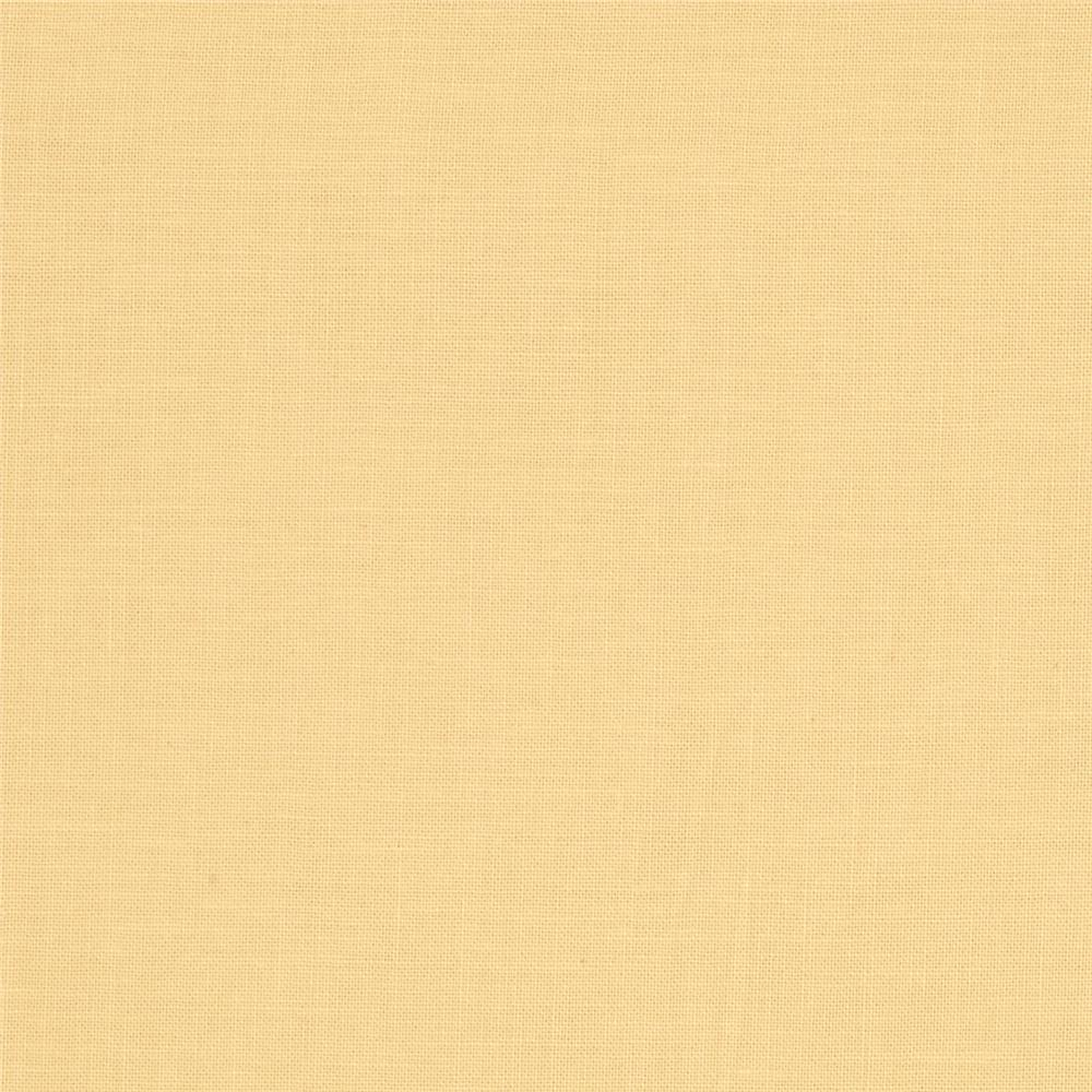 Michael Miller Cotton Couture Broadcloth Tan