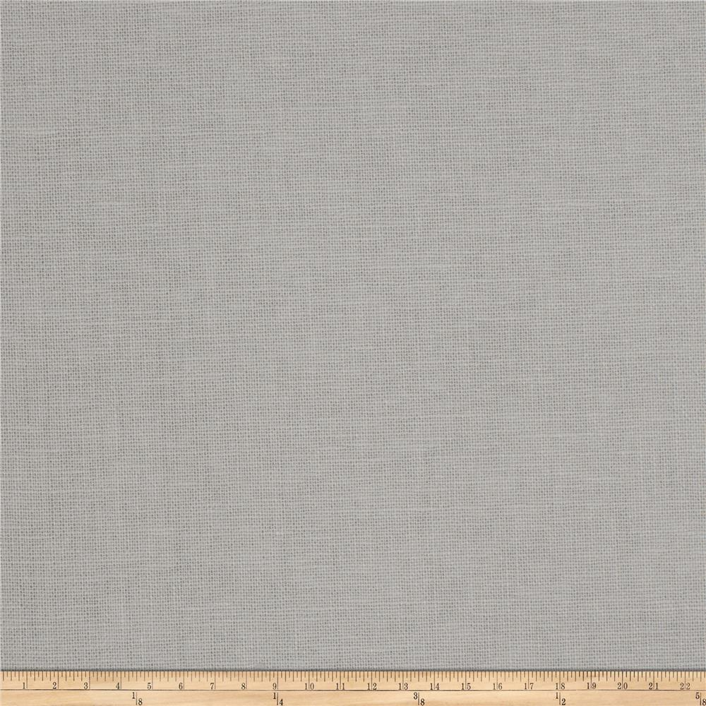 Jaclyn Smith 01838 Linen Dove
