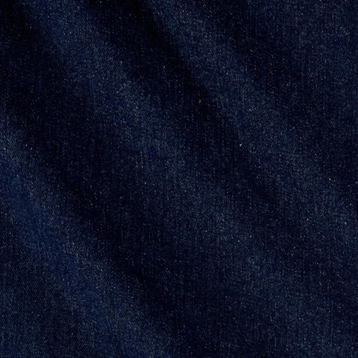 Denim Indigo