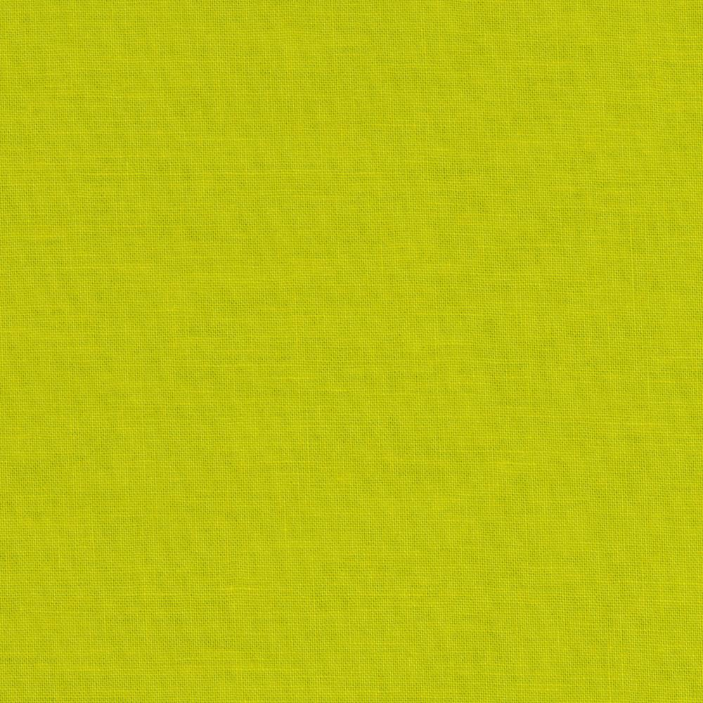 Michael Miller Cotton Couture Broadcloth Lime