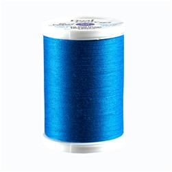 Coats & Clark Dual Duty XP 250yd Radiant Blue