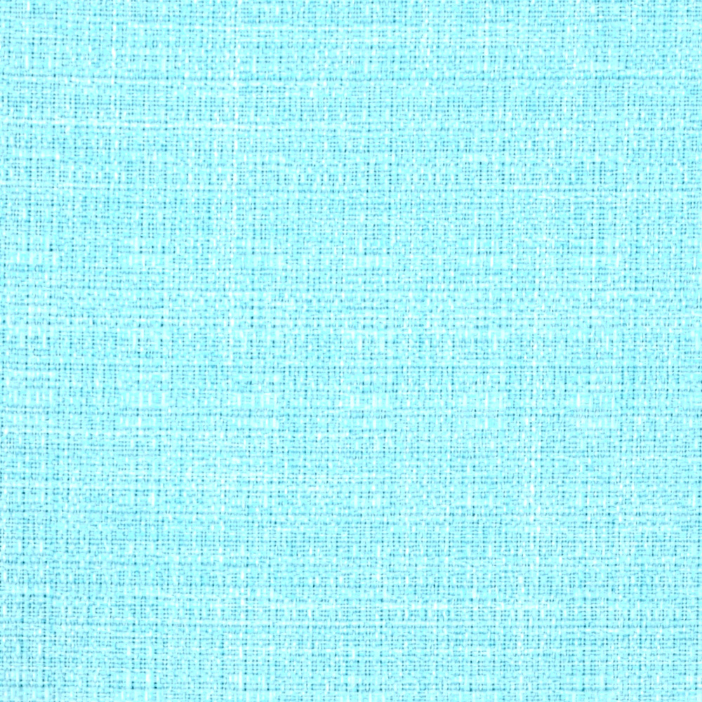 Linaire Crease Resistant Linen Look Caribbean Fabric by Logantex in USA