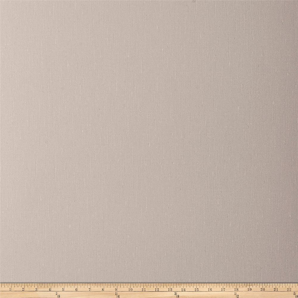 Fabricut 50171w Flanders Wallpaper Shadow 05 (Double Roll)
