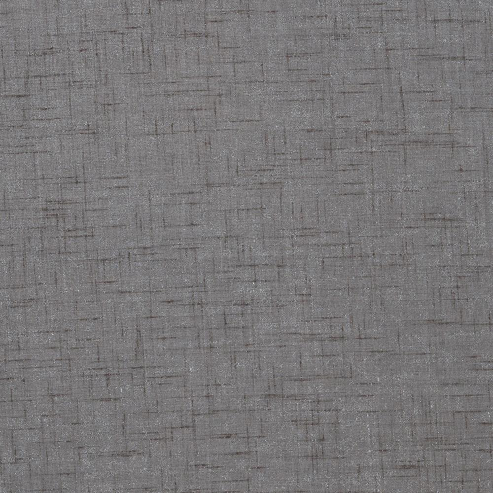 Jacquard Bolt Grey