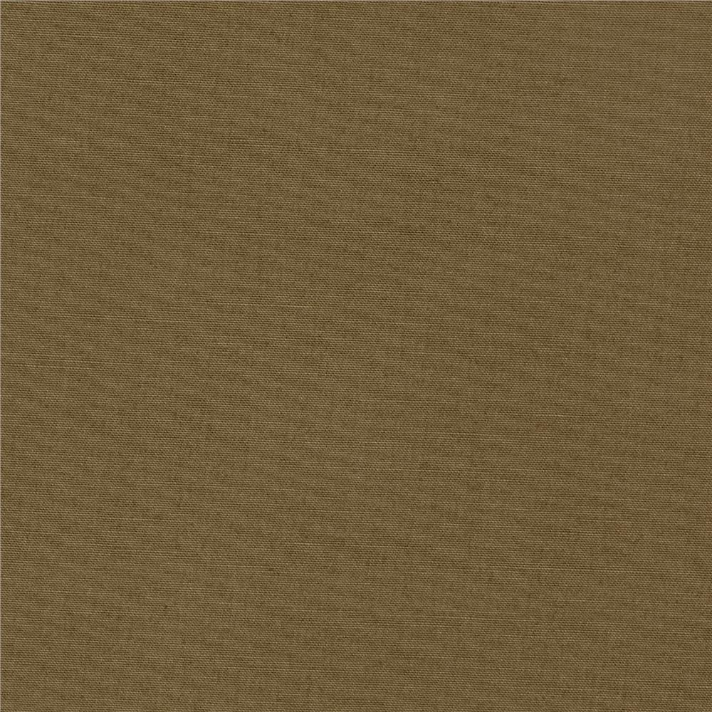 Kaufman Fineline Twill 4.9 Oz Light Brown