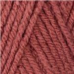 Waverly Yarn for Bernat Beautiful Things (55425) Bitter Rose