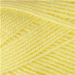 Bernat Baby Yarn Yellow