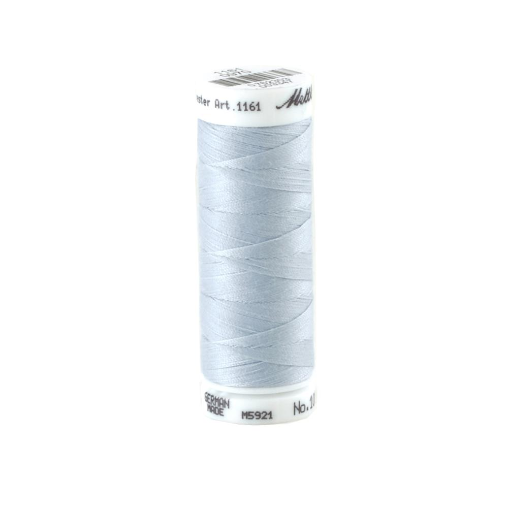 Mettler Metrosene Polyester All Purpose Thread Baby Blue