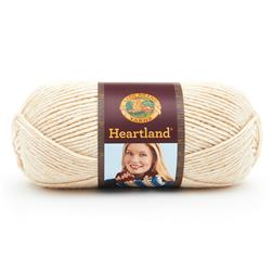 Lion Brand Heartland Yarn Acadia