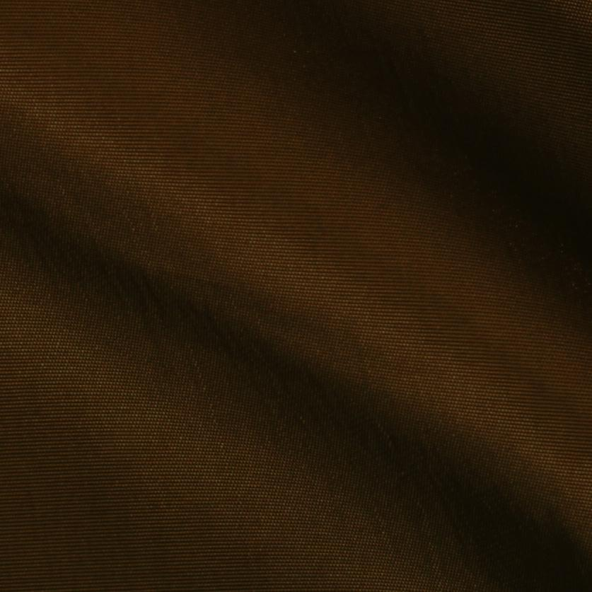 Two Tone Taffeta Brown