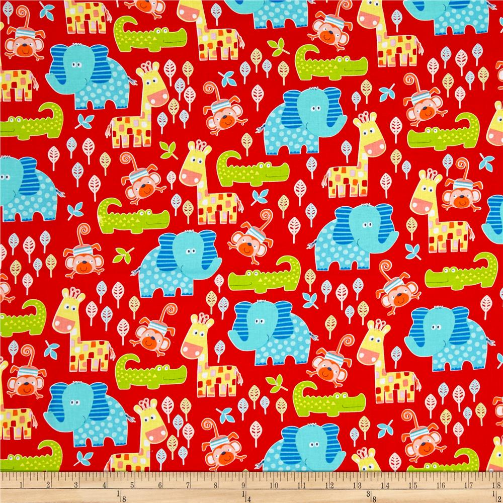 Baby fabric children 39 s fabric by the yard for Kids fabric by the yard