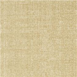 Contempo Hand Made Faux Linen Texture Natural Fabric