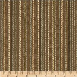 Bryant Indoor/Outdoor Aztex Stripe Mineral