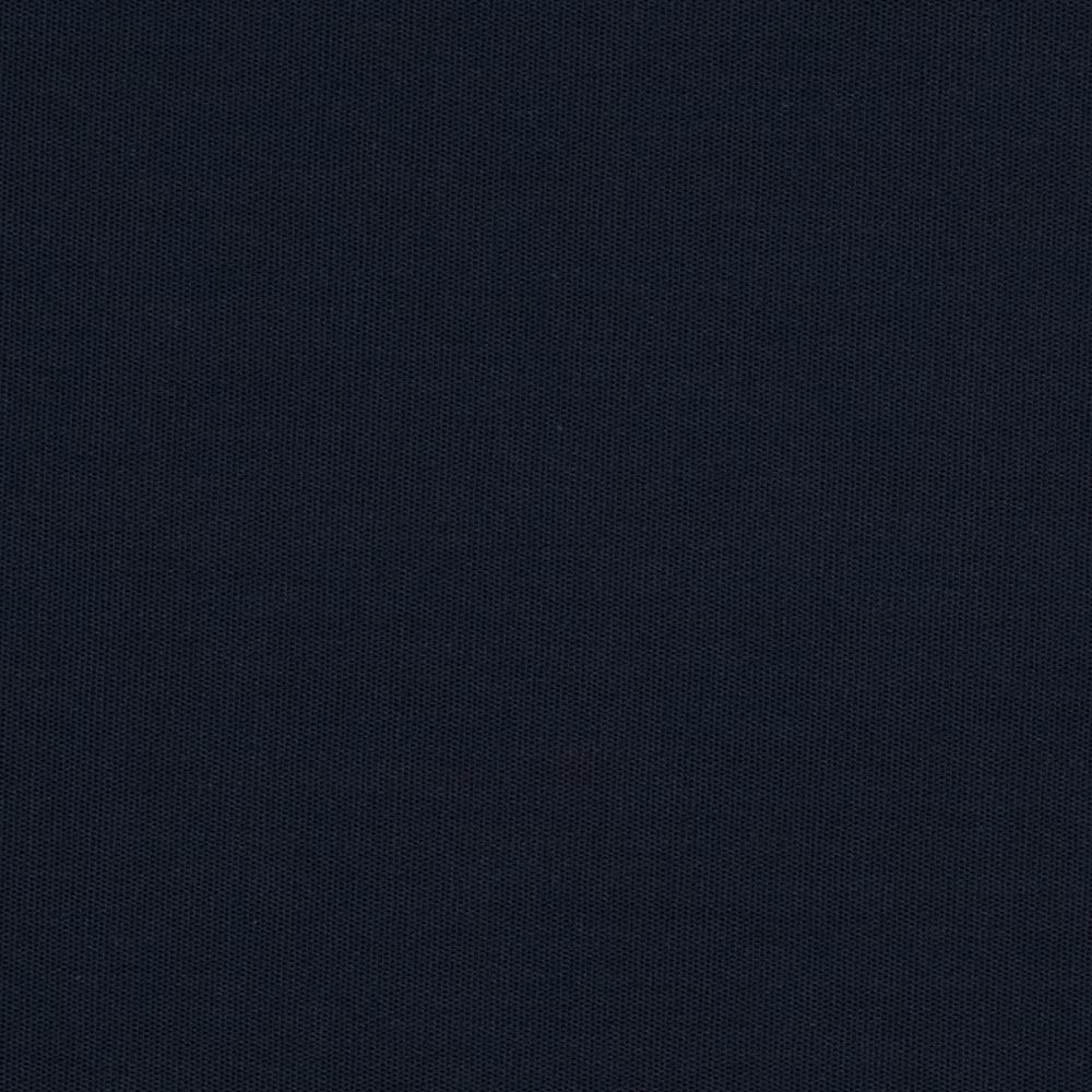 Windsor Poplin Navy