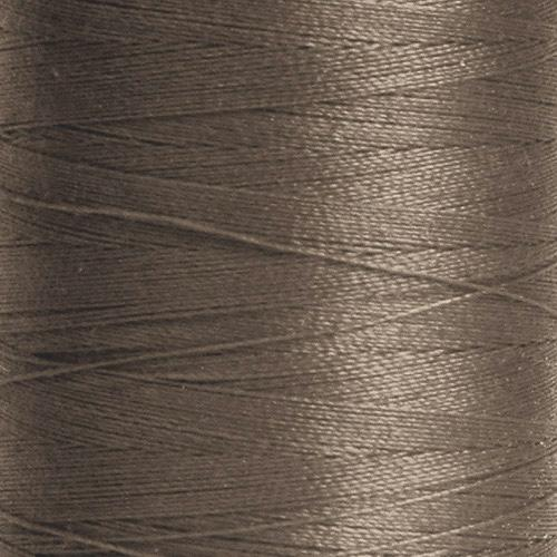 Gutermann Sew-All Thread 110 Yard (594) Chestnut