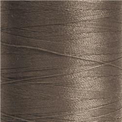 Gutermann Sew-All Thread 110 Yards (594) Chestnut
