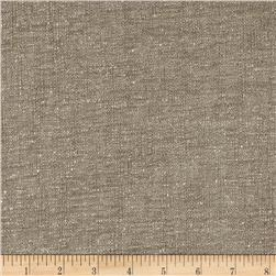 Crypton Home Benton Basketweave Pewter
