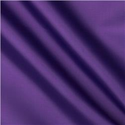 Sheath Lining Purple