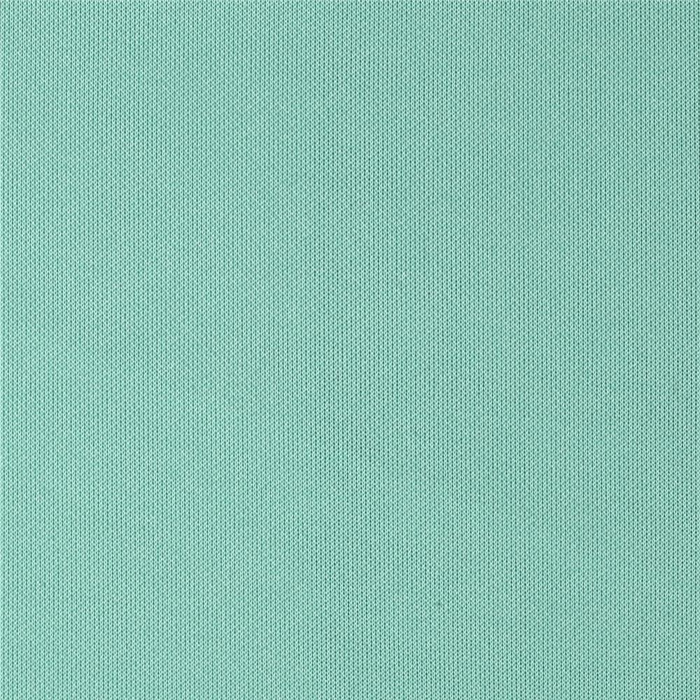 Techno Scuba Knit Seafoam