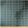 Parson Gray Curious Nature Laminate Empire Mark Black